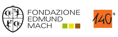 Endmund Mach Foundation of San Michele all'adige