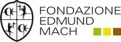 Edmund Mach Foundation of San Michele all'Adige