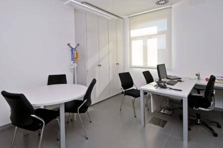 Ufficio Di Trasferimento Tecnologico : Il centro trasferimento tecnologico chi siamo centro