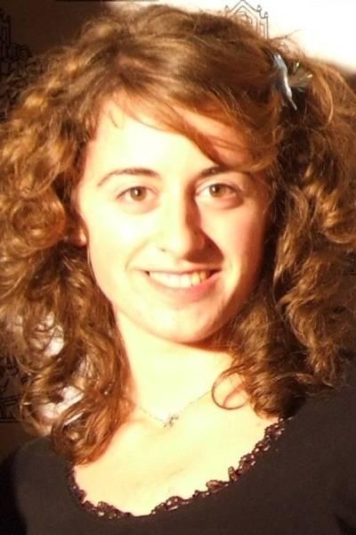 promo code d9a0d ffea9 Claudia Guidi / Alumni / alta formazione / Centro Ricerca e ...