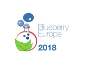 Blueberry Europe 2018