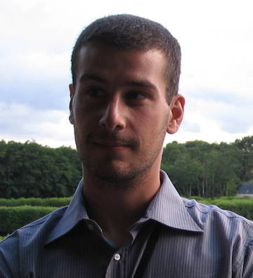 Marco Valerio Rossi Stacconi - Rossi-Stacconi-Marco-Valerio_large