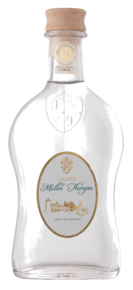 grappa Müller Thurgau BOTTLE