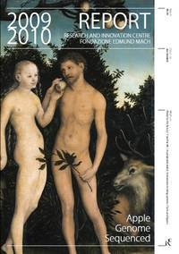 Report 2009-2010 cover - english version