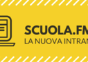 logo_scuoafmachit