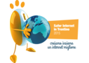 Safer Internet Day 2015 in Trentino - Logo