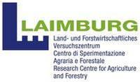 Laimburg_mainstory3