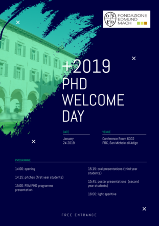 PhD_welcome_day