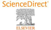 15.12.2020 - eBooks Elsevier attivi su ScienceDirect