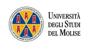 N. 1 (one) PhD Scholarship co-sponsored by FEM - PhD Programme in Biosciences and Territory of the Molise University - deadline September 16, 2016