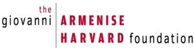 Career Development Award della Fondazione Armenise-Harvard Foundation