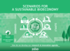 "Conference ""Sustainable Agriculture, Forestry and Fisheries in the Bioeconomy - A Challenge for Europe"" - 8 October 2015"