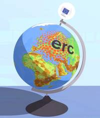 CRI-FEM is interested in hosting European Research Council (ERC) grants